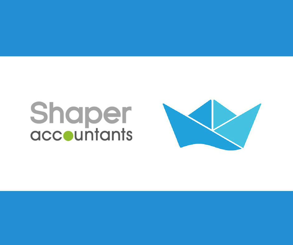 Float and Shaper Accountants