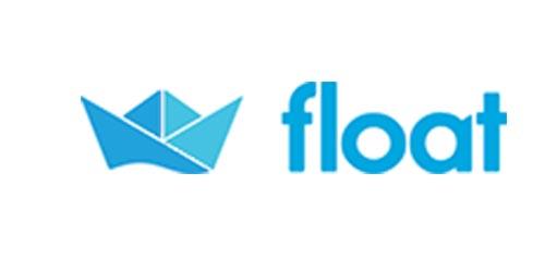 Float Cashflow Management