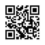 QR Code for Shaper app