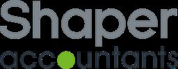 Shaper accountants