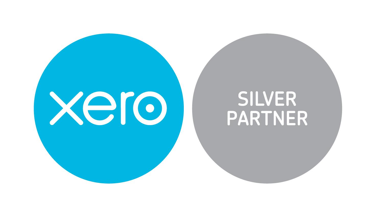 Best Xero Accountants