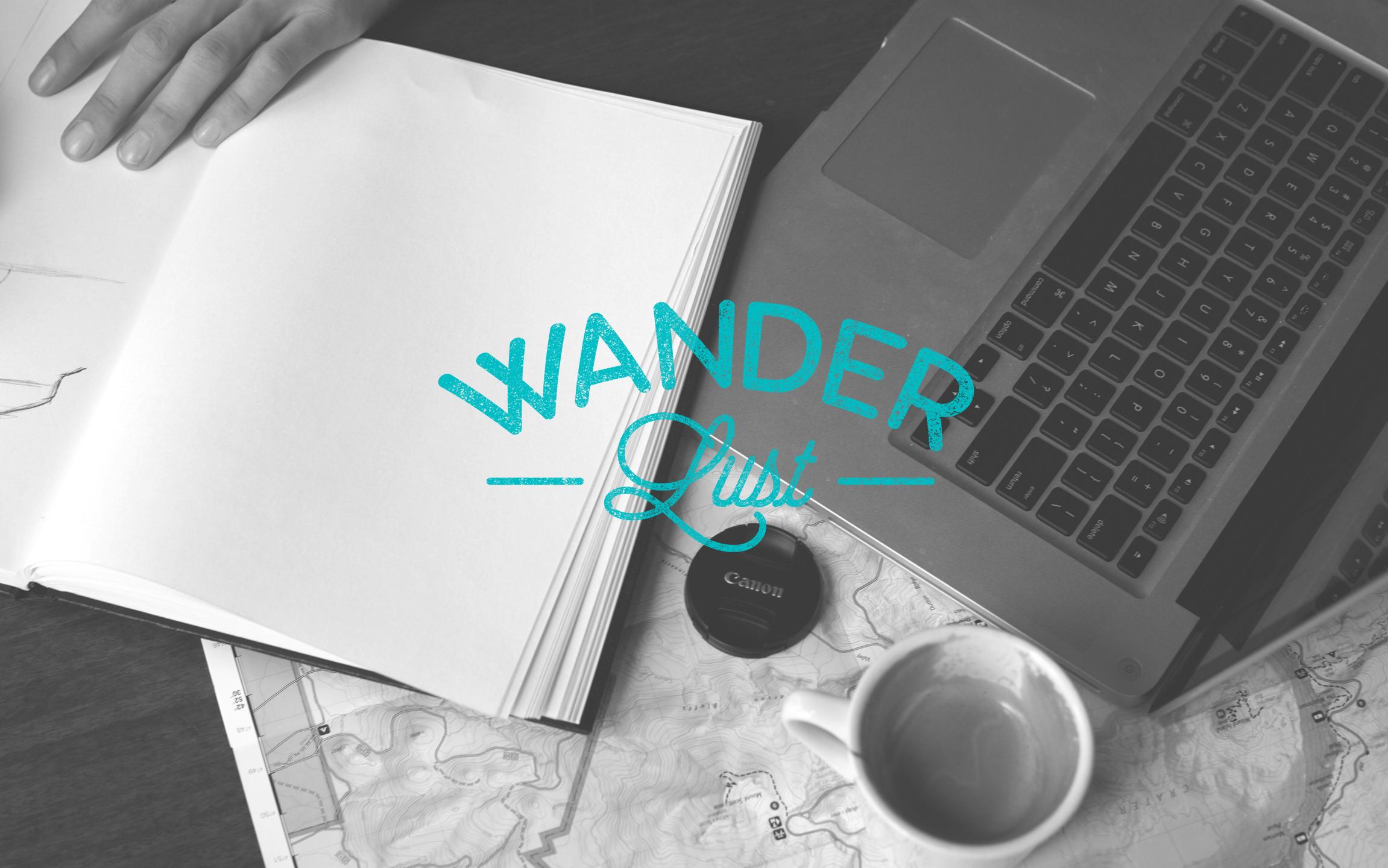 wanderlust_wallpaper_DTTSP